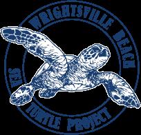 WBSTP logo image